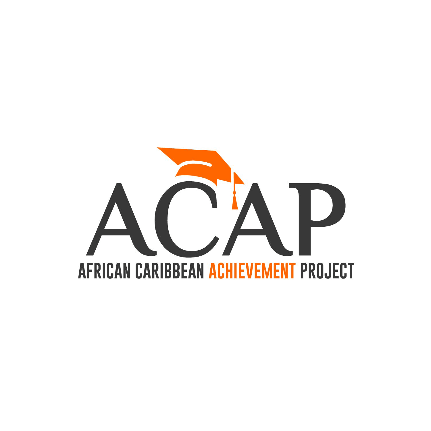 African Caribbean Achievement Project